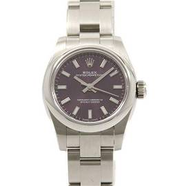 Authentic ROLEX 176200 Oyster Perpetual Automatic