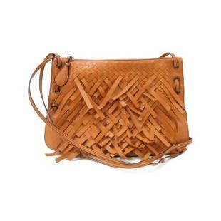 Authentic BOTTEGA VENETA Bag 528284 VBK50