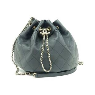 Authentic CHANEL Bag AS1439