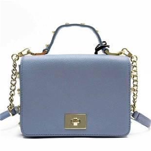 Authentic Kate Spade Handbag Shoulder Bag 2Way Light