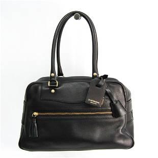 Authentic J&M Davidson VIVI Women's Leather Handbag