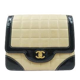 $1 Start- Luxury Bags & Jewelry FREE SHIPPING