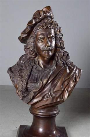 18th Century European Style