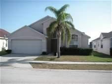 3: 637 Downing Circle, Davenport, FL 33897