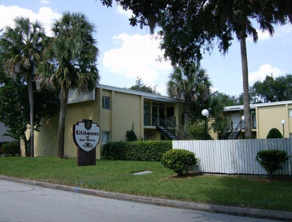 6: 2043 Dunsford Terrace, Jacksonville, FL 32207
