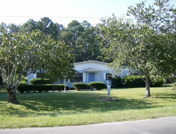 13: 3207 Southwest 42nd Place, Gainesville, FL 32608