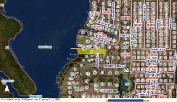 14: 500 Bobcat Court, Punta Gorda, FL 33982