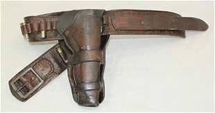 FA Meanea Gun Rig