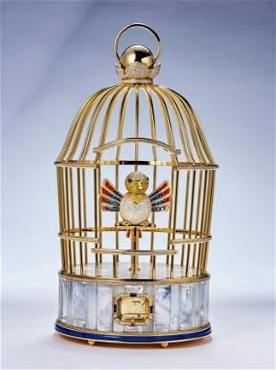 Cartier(estimate upon request)