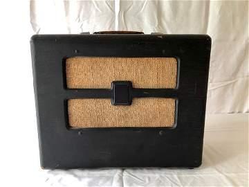 Gibson BR-6 Tube 55W Amplifier
