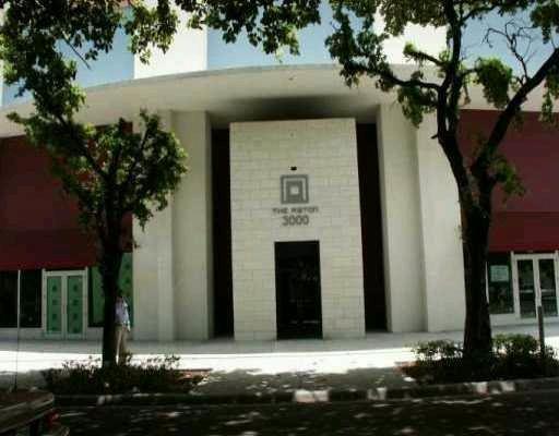1: The Aston Condominium Unit 716, Miami, FL