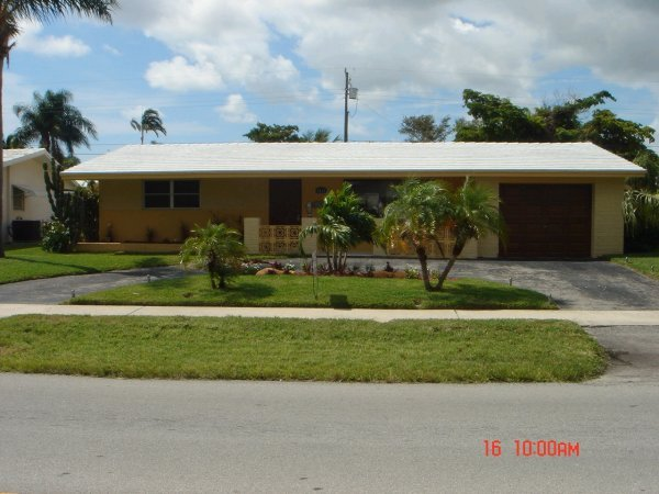 25: Amazing 3/2 Home in Hollywood Hills, FL