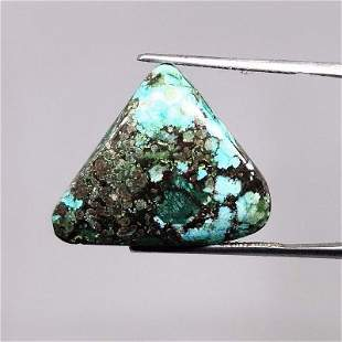 15.00 ct Natural Turquoise