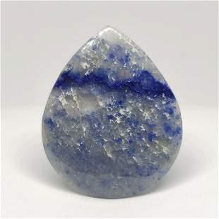 44.15 ct Natural Kyanite
