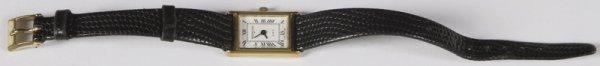 1005: Whittnauer Antique Lady's Watch