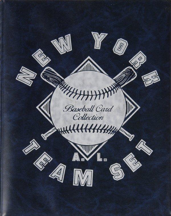 6: Lot Of 30 Gregg Jefferies Baseball Cards