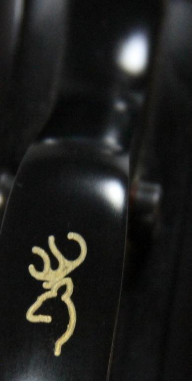 142: Browning Ducks Unlimited A5 Shotgun - 7
