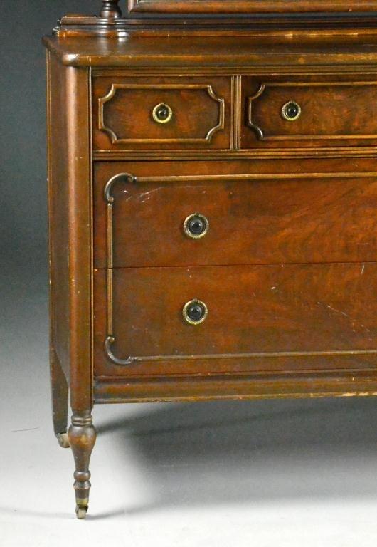 Sligh Furniture Officialkod Com Antique Dresser - Sligh Furniture Antique  Dresser ~ BestDressers 2017 - Sligh - Sligh Furniture Antique Antique Furniture