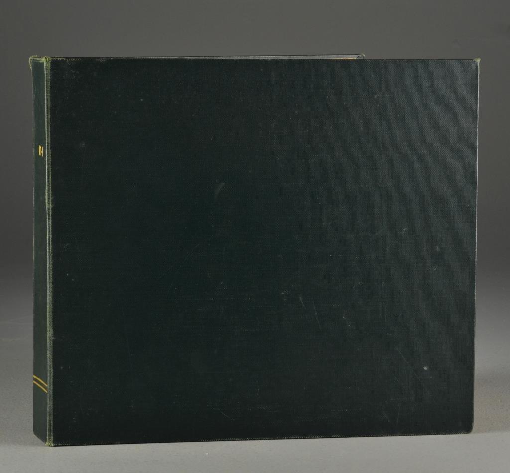 (12) Enrico Caruso Victrola 78 Records