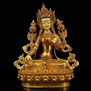 Nepal's top master craftsmen hand-made carvings and