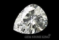 Gem Stone King, NY - Upcoming Auctions & 3 Past Catalogs