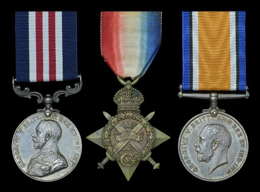 Image result for medals items great war
