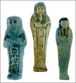Ancient Jewellery and Antiquities