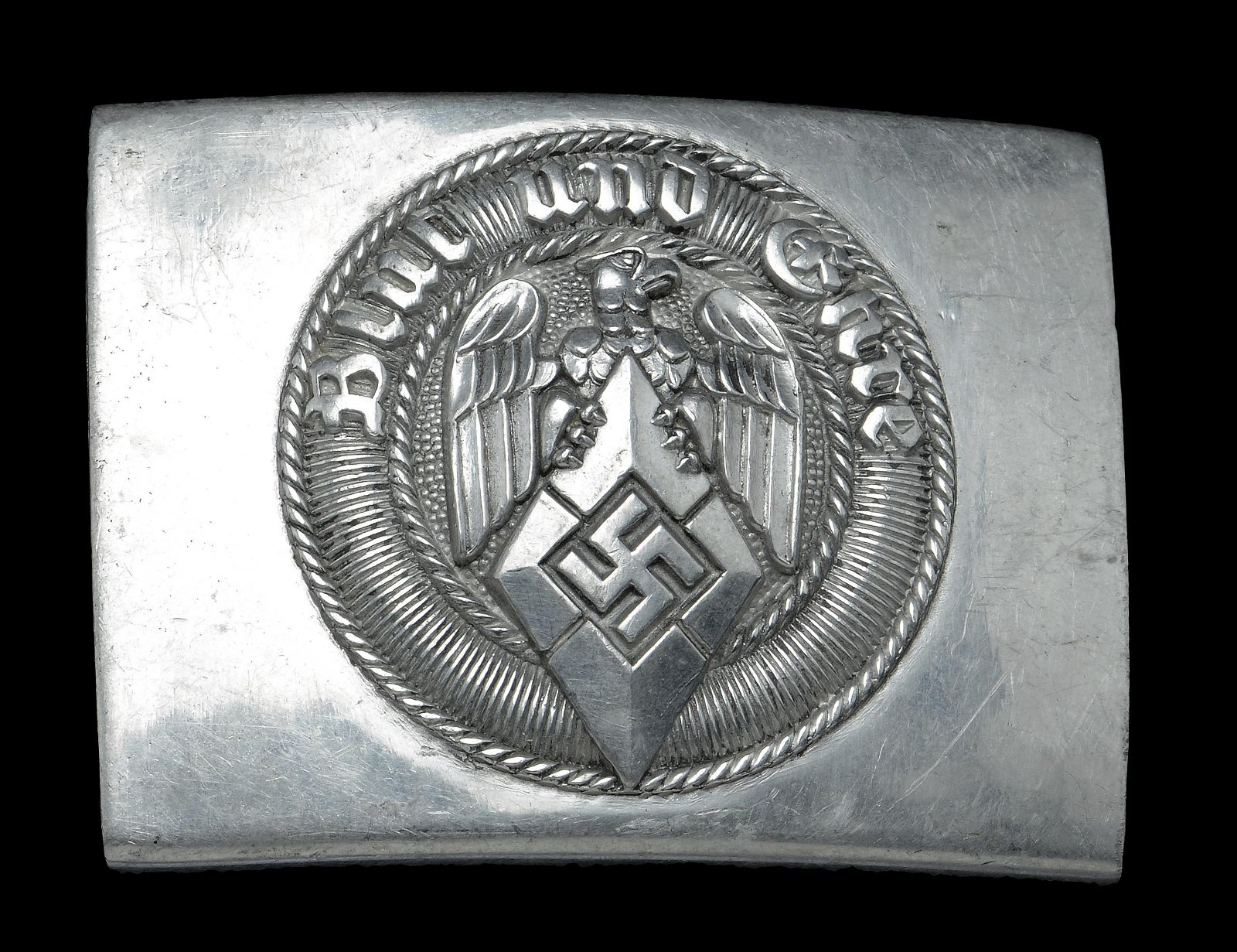 Imperial and Third Reich German Militaria