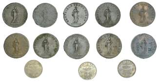 The Collection of Sheffield Tokens and Paranumismatica