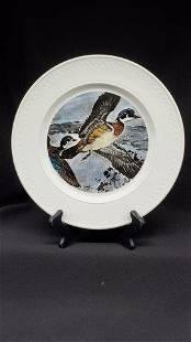 Wood Ducks Expressly for LLBean Inc