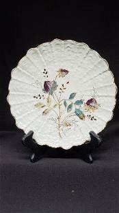 Beautyful Asian Plate 10