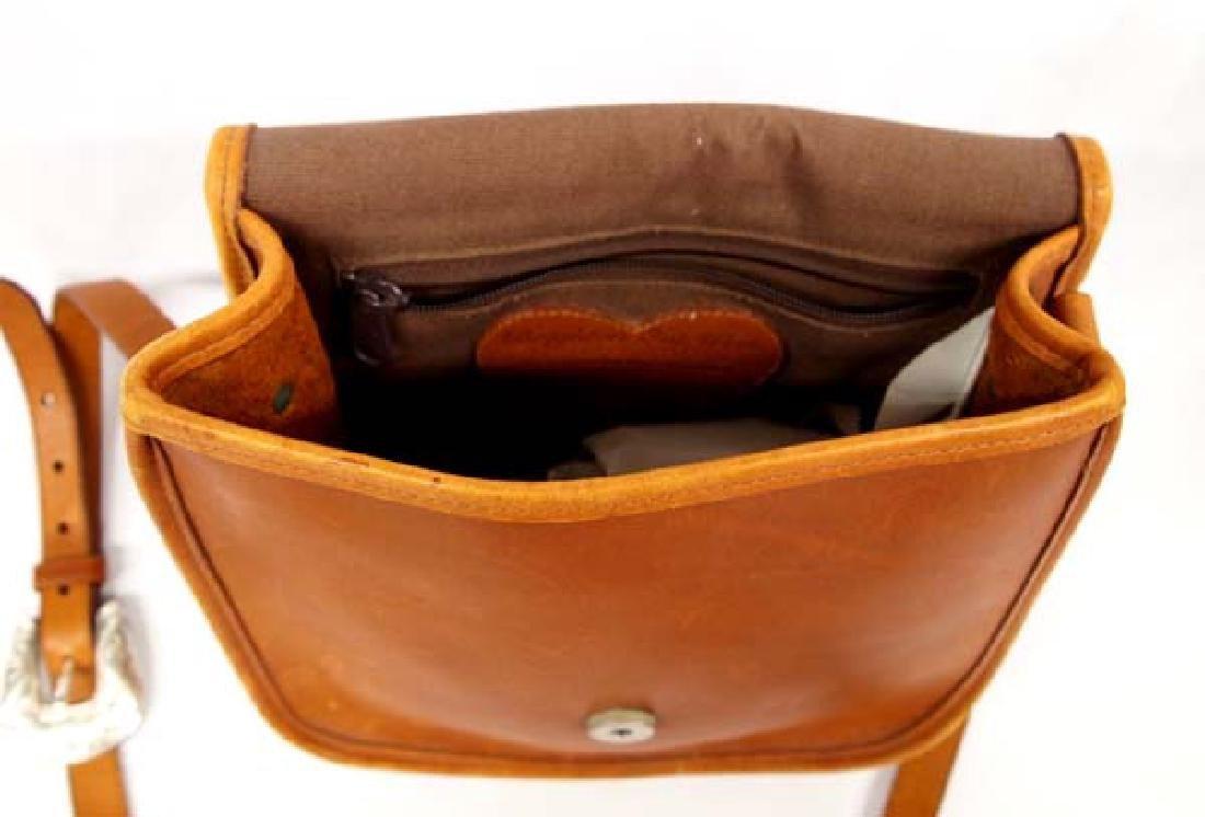 Brighton Leather Purse - 2