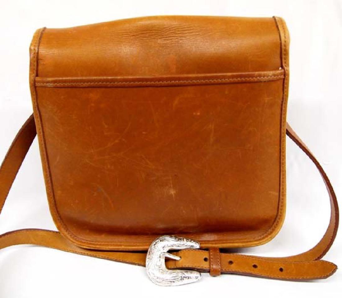 Brighton Leather Purse - 4