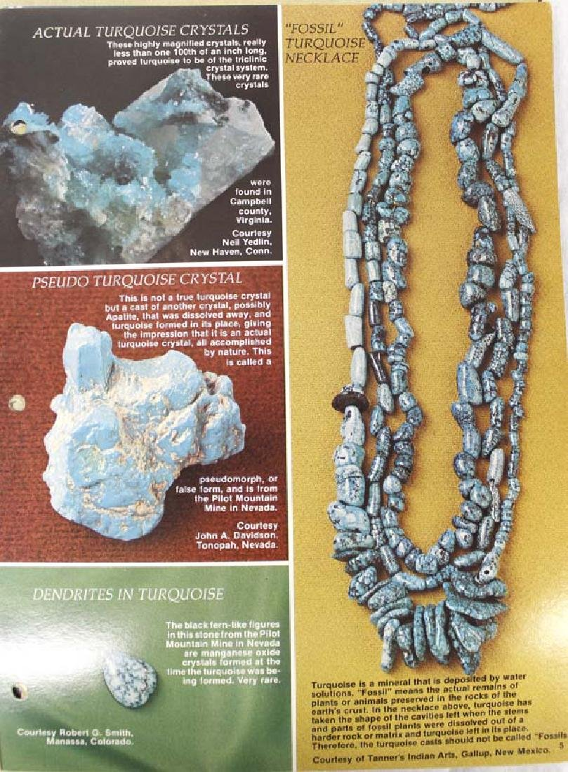 Softback Native American Art Reference Books - 2