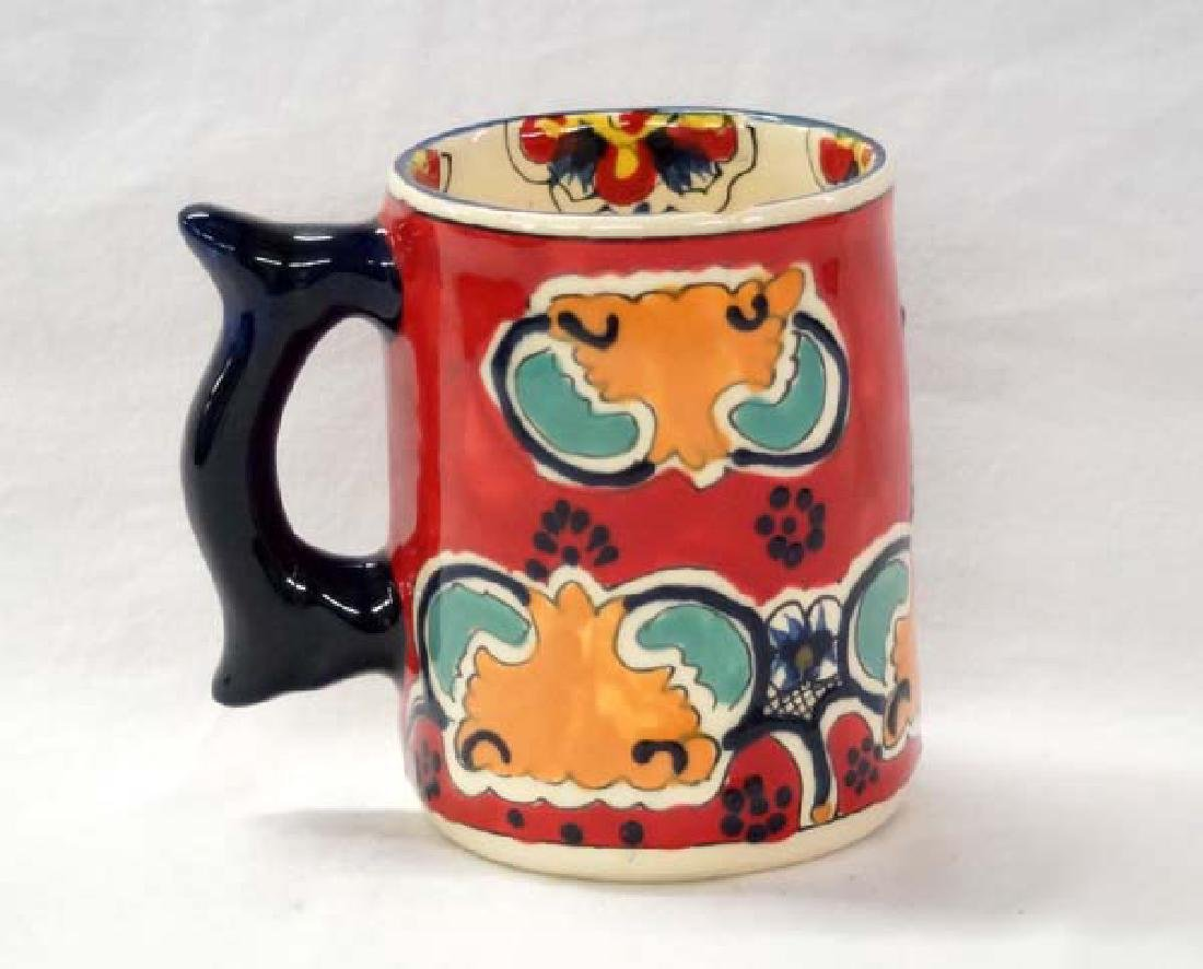 Mexican Cup 5in H SH $15