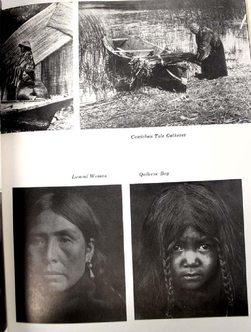 Indian Primitive by Ralph W. Andrews, Book - 5