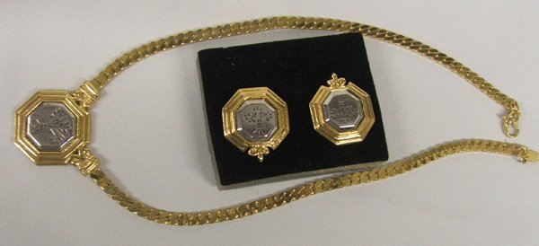 Wholesale Lot of Assorted Avon Jewelry  - 3