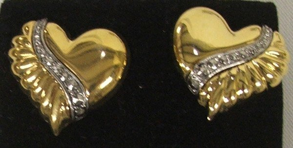 Wholesale Lot of Assorted Avon Jewelry  - 5