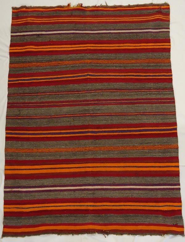 1900s Rio Grande Blanket