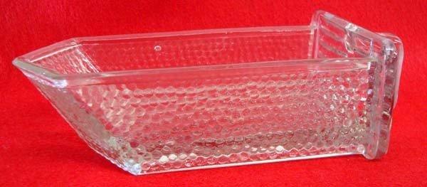 """""""Gerrix"""" Glass Measure, European Hoosier Component - 2"""