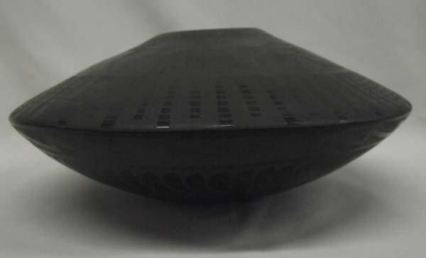 Mata Ortiz Pottery By Daniel Gonzales