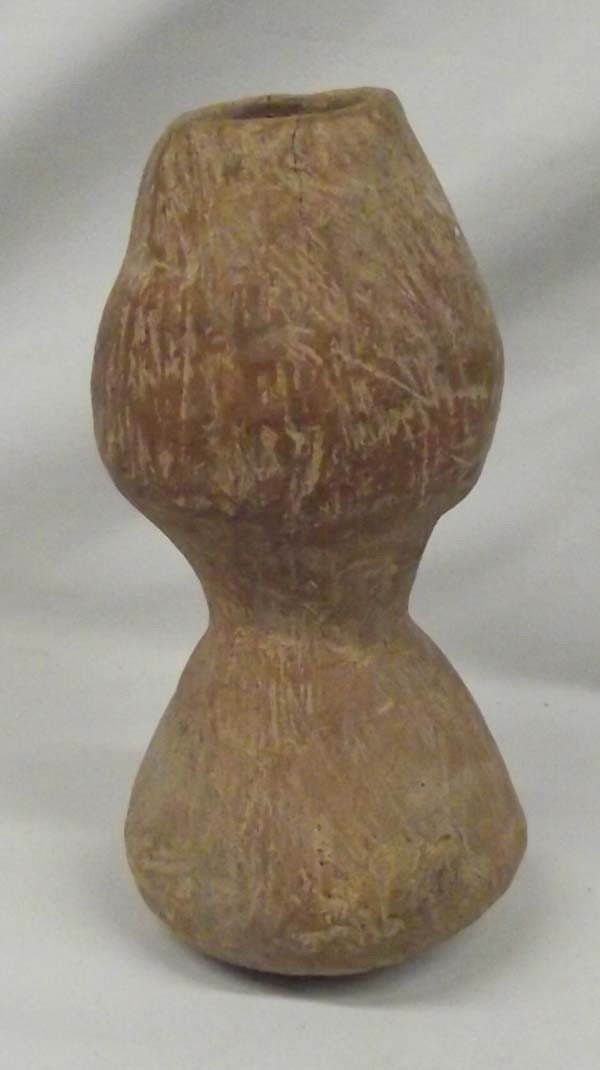 Authentic Pre-Columbian Water Jar
