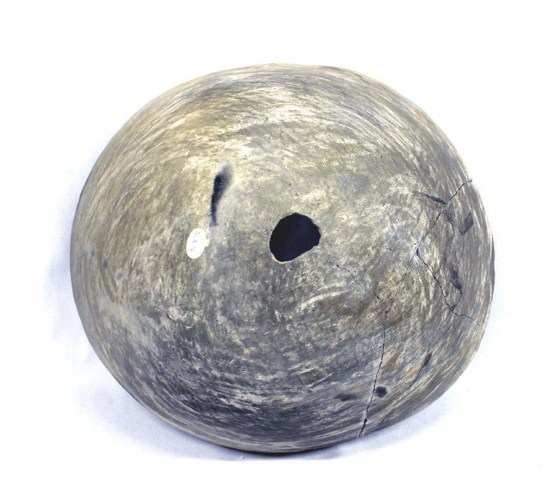 Prehistoric Geometric Classic Mimbres Bowl - 6