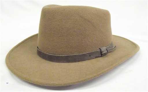 Irish Country Wear Wool Hat by Shandon 6d759e6f67c