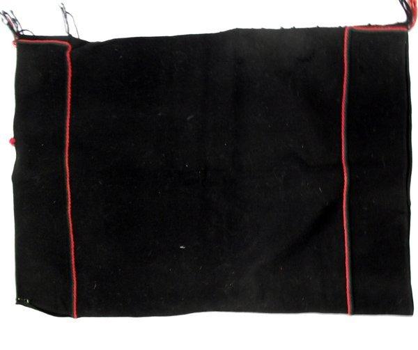 Hopi Manta Dress - 2