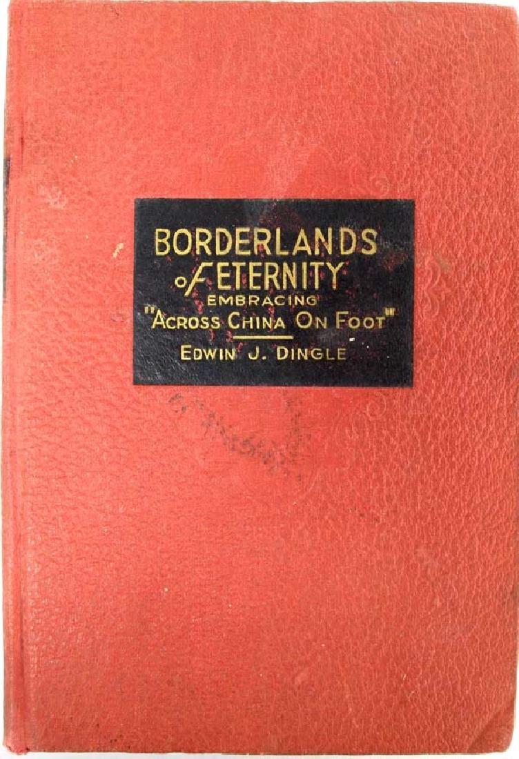 1911 Hardback Book, $6.00 S&H