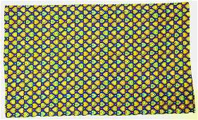 Alexander Henry Textile Material