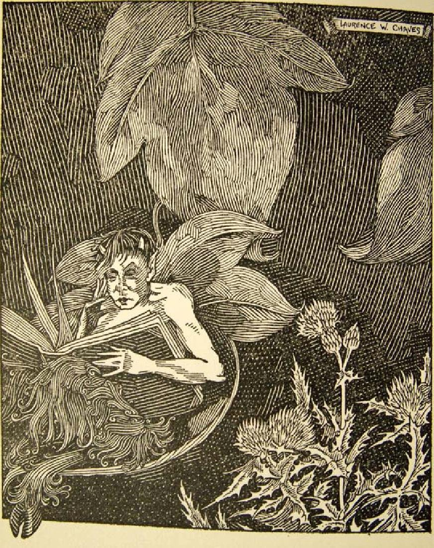 1st Edition, A Few Figs From Thistles by Millay - 3