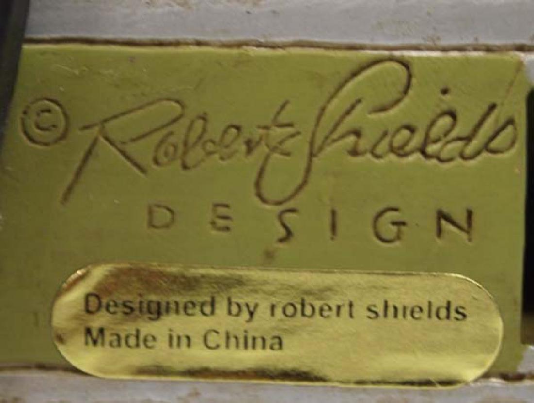 Robert Shields Designs Lounge Lizard - 6