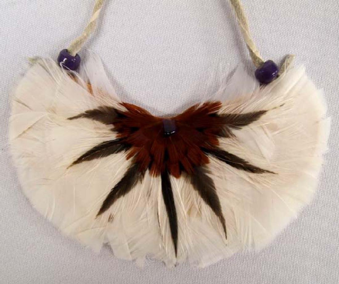Vintage Southwestern Jewelry, Some Native American - 2